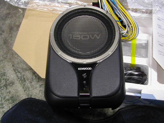 デッキ装着OKフォルツァ001