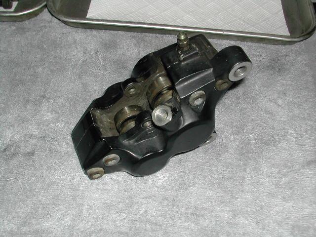 島田FZR00RR-spブレーキ010