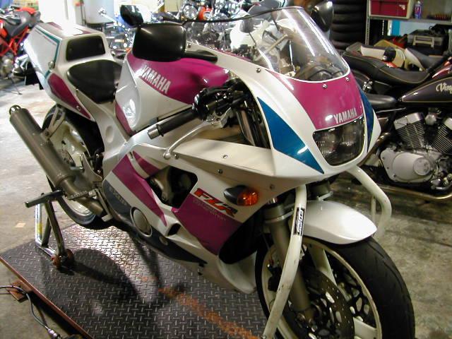 島田FZR00RR-spブレーキ001