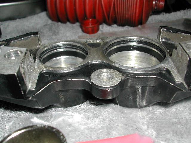 島田FZR00RR-spブレーキ033
