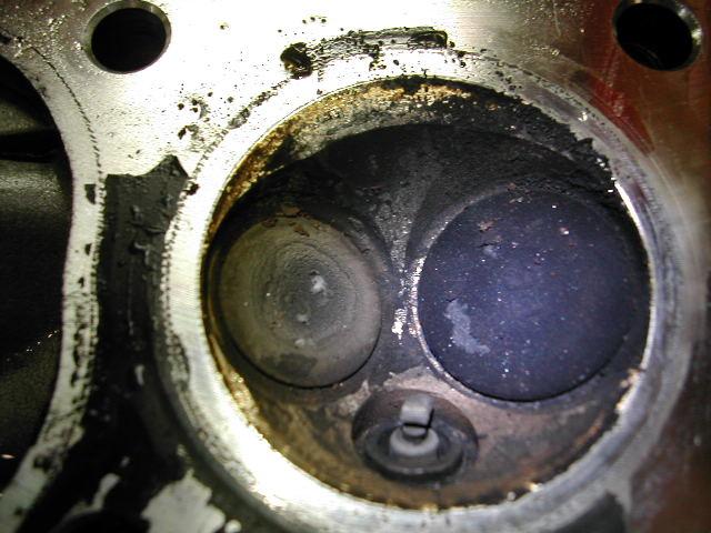 KMTODAY修理点検001 (28)