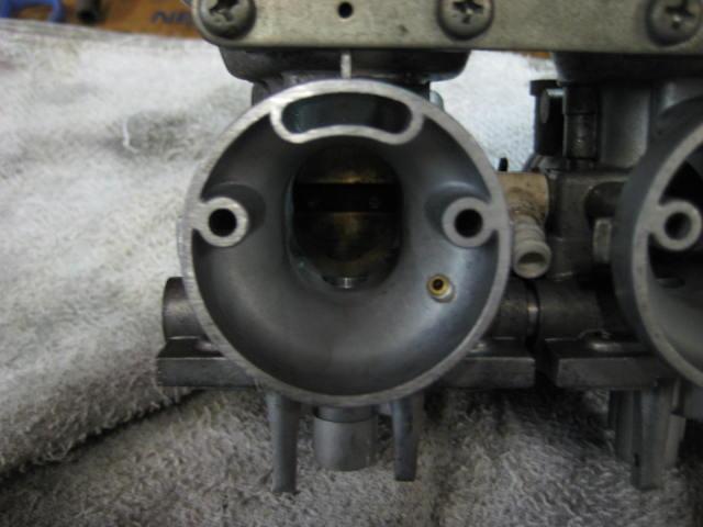 TGxjr400r (5)