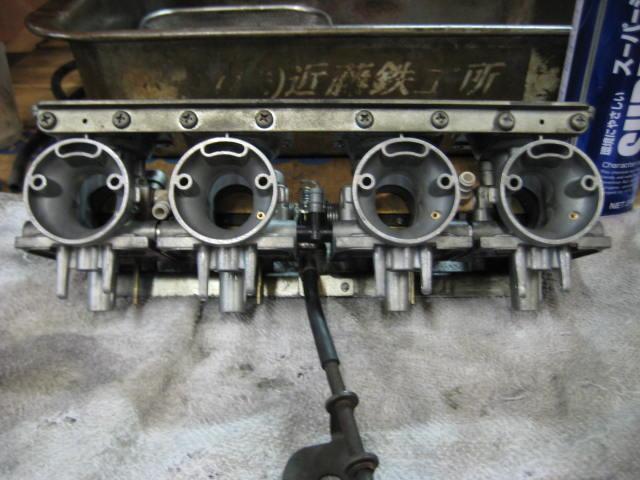 TGxjr400r (4)