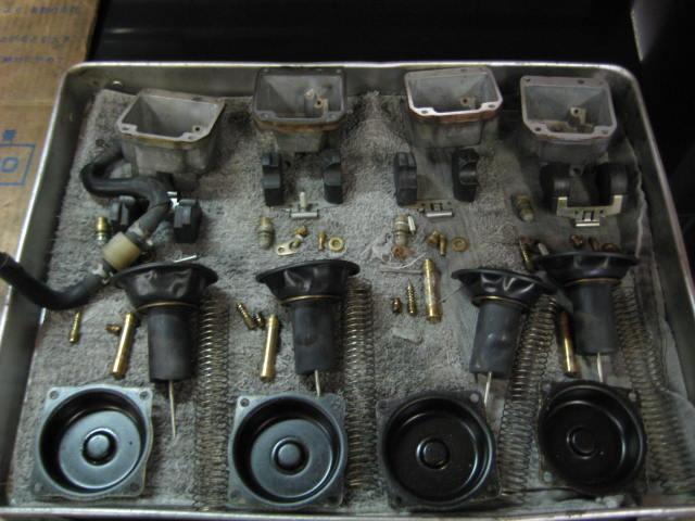 TGxjr400r (2)