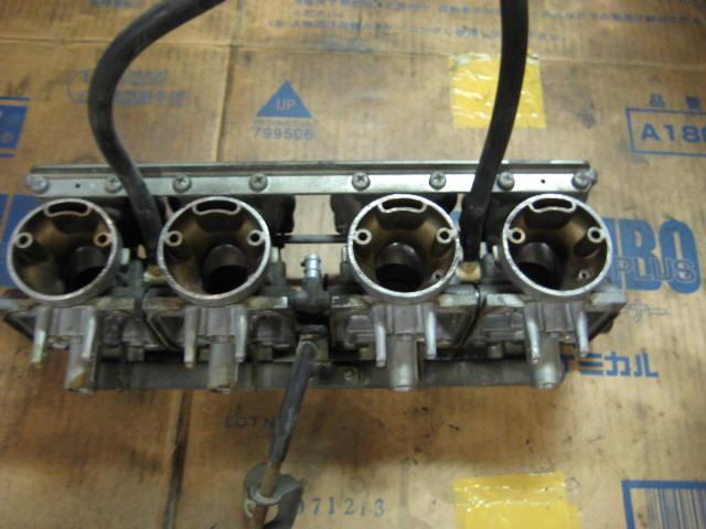 TGxjr400r (1)
