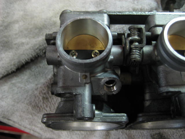 TGxjr400r (7)