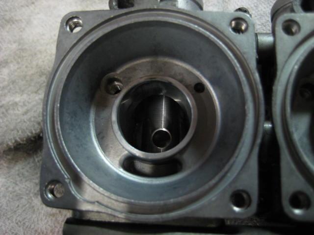 TGxjr400r (6)