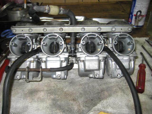 TGxjr400r (17)