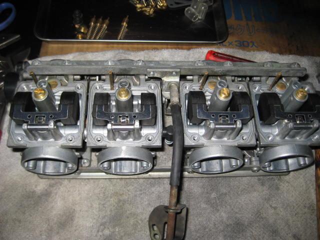 TGxjr400r (16)