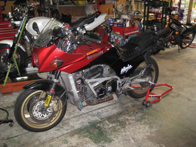 MMgpz900r