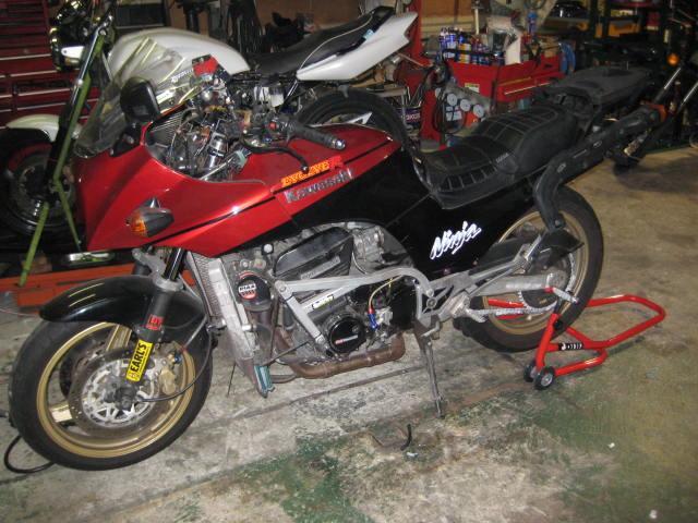 MMgpz900r (8)