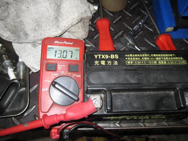 TGxjr400rキャブ取り付け (18)