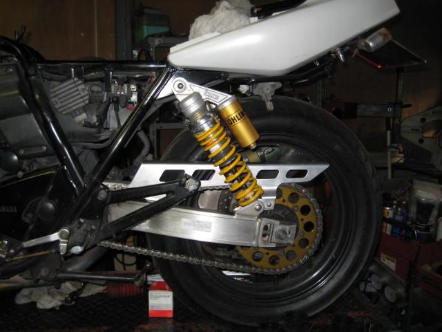 TGxjr400rヤマリンズ (3)