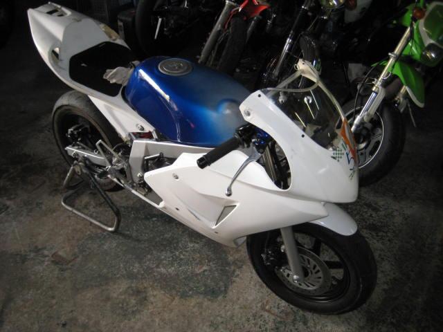 JNnsf100