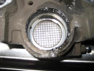 TGxjr400rリヤブレーキ (6)