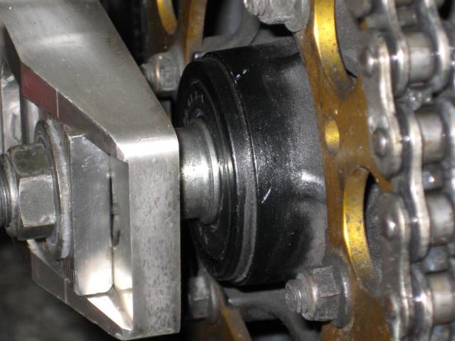 TGxjr400rリヤブレーキ (42)