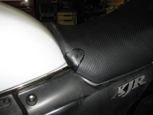 TGxjr400rリヤブレーキ (56)