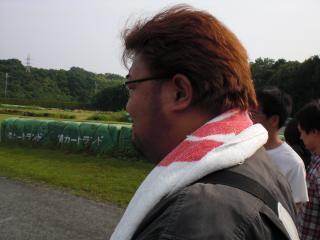 23年6月OKADA杯第2戦スjケット (1)