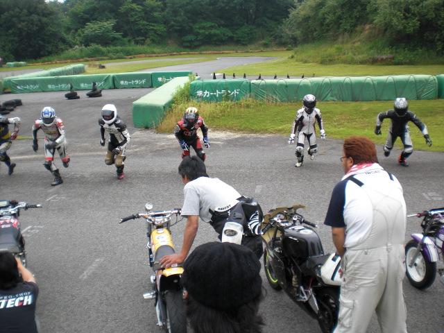 23年6月OKADA杯第2戦スjケット (30)
