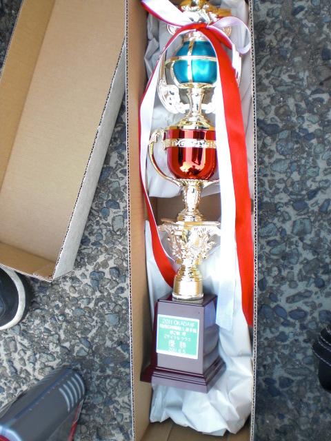 23年6月OKADA杯第2戦スjケット (116)