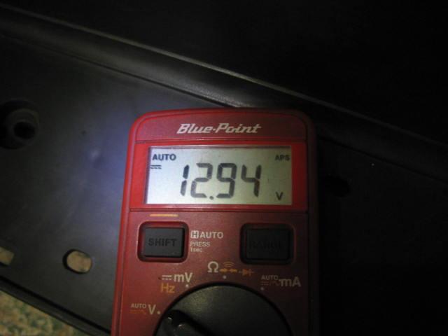 110617 (42)