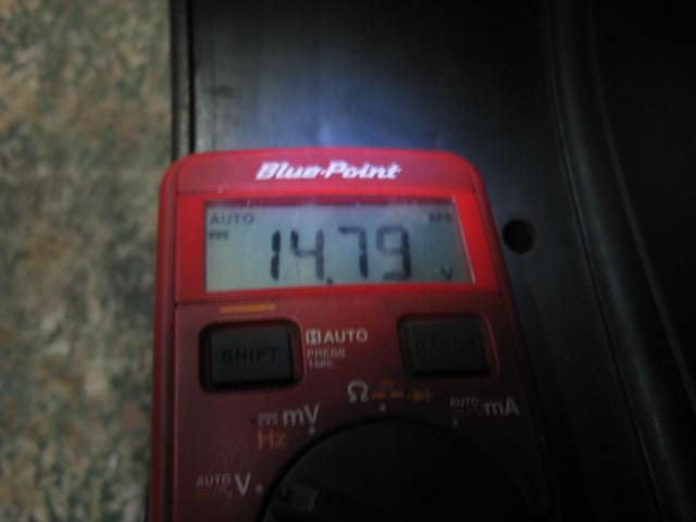 110617 (43)
