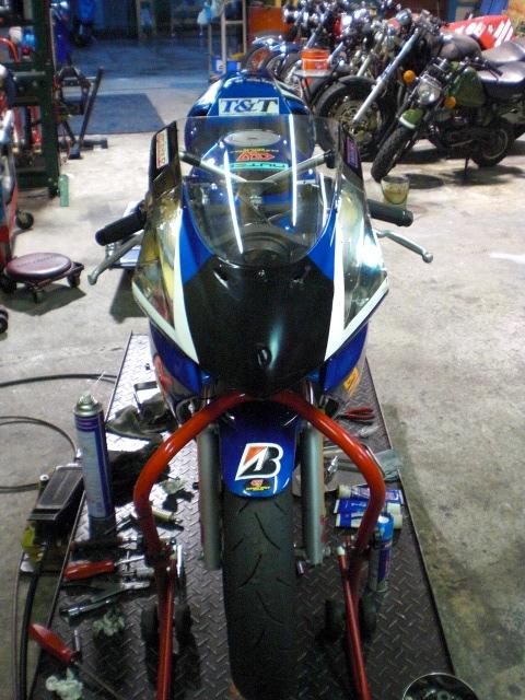 R NSF100 (5)