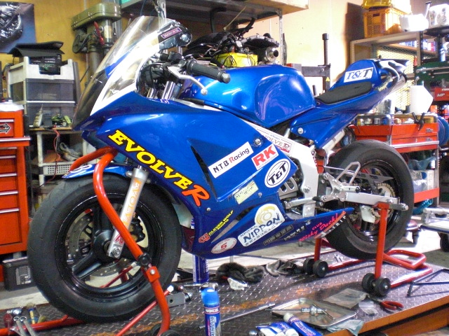 R NSF100