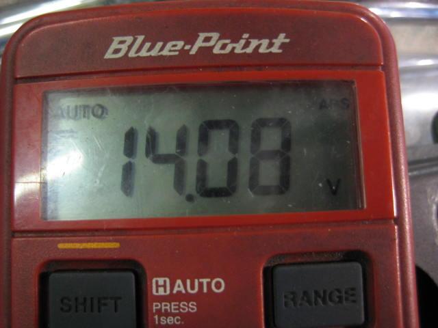1106241 (5)