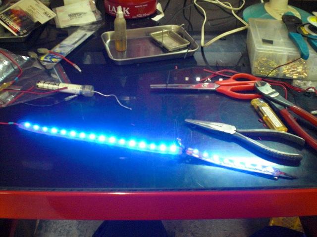 MF 腹下LED (1)