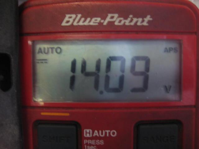 110711 (2)