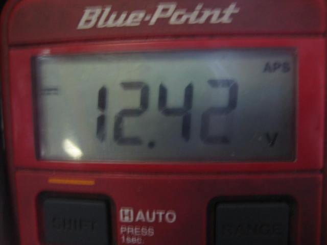 110711 (1)