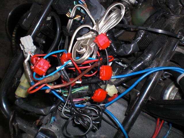 TN配線修理点検 (9)