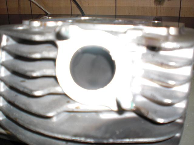 NMエンジンクリーニング (2)