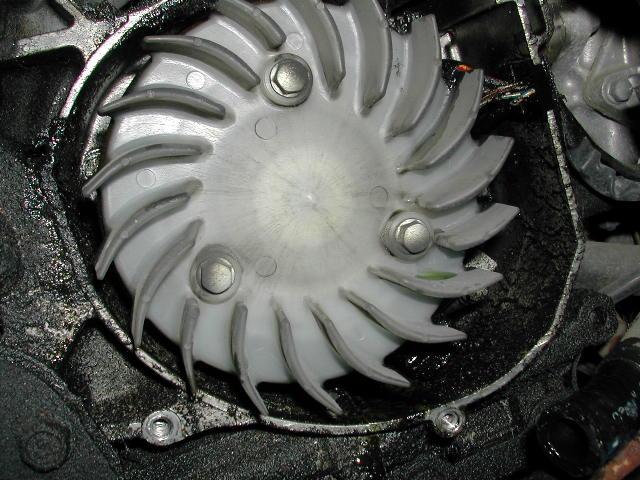 DSCN9608.jpg