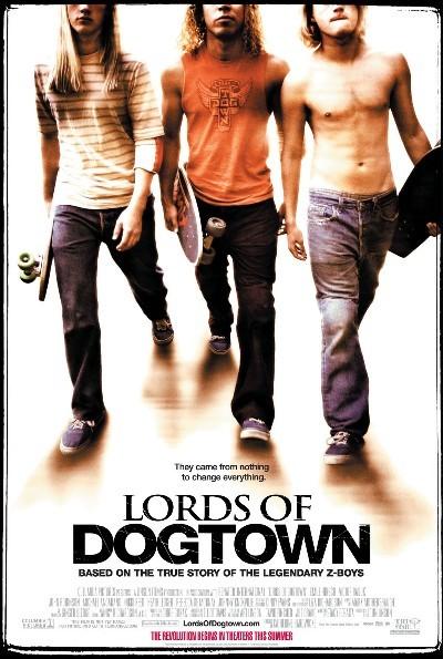 lordsofdogtownposter[1]