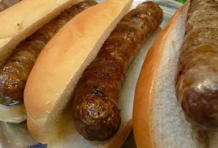 plain-hotdog