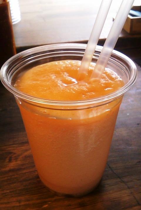 peach-orange_smoothie.jpg