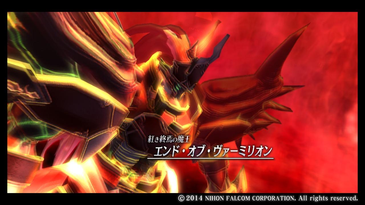 英雄伝説 閃の軌跡Ⅱ_96