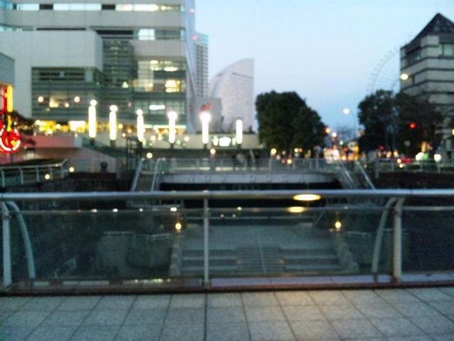 tsuchimikado_photo