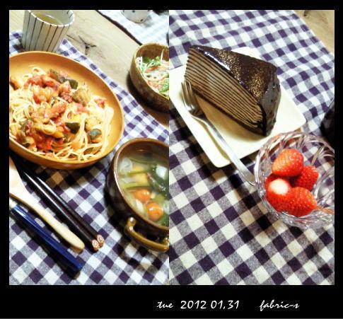 tokochan.jpg
