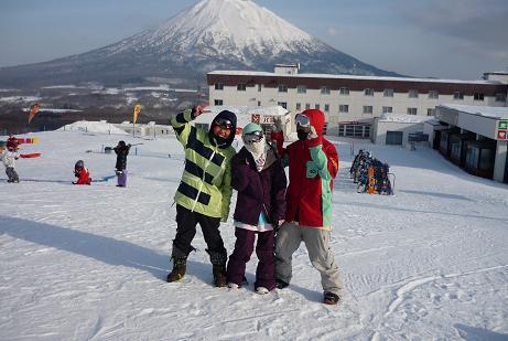 2010.2.27ニセコ 006