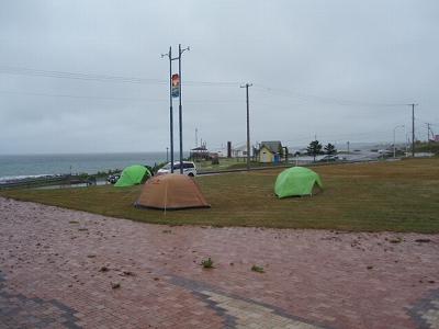 s-tent2.jpg