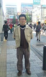 L2Pさん_convert_20100503005920