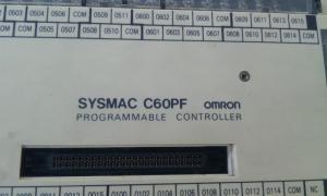 C60PF 4