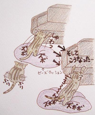 003_convert_20110713235454.jpg