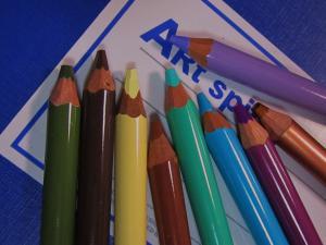 014_convert_20110521165352.jpg