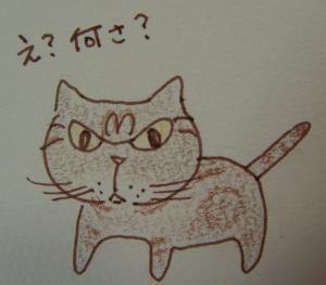 018_convert_20110525153733.jpg