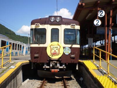 ビール列車