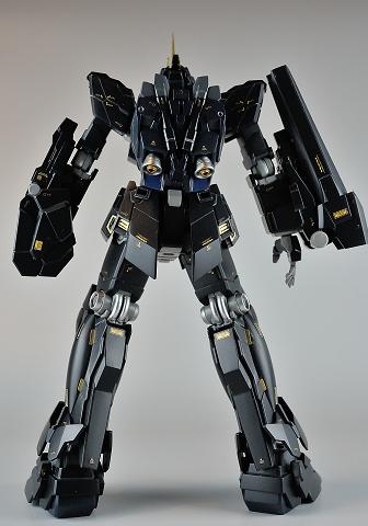 120812 HGUC バンシィ UM 04